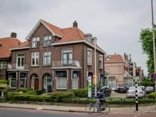 Almelo mag einde maken aan migrantenhotel Ootmarsumsestraat