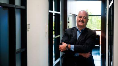 Voka – KvK Limburg vraagt Limburgse politici om aan één zeel te trekken: Nood aan verbindende durfregeringen
