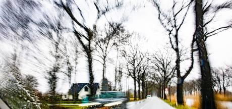 Verkeersveiligheid op de 'dodenweg' langs het Apeldoorns Kanaal moet beter worden