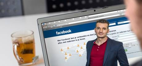 Bijstandsfraudeurs opsporen met nepaccounts op Facebook, gewoon niet doen