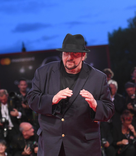 Regisseur Toback (72) onder vuur om seksuele intimidatie