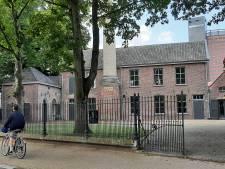 Woningenplan bij Duvelhok jaagt buurt schrik aan: 'Dit is buiten proportie'