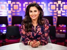 Nadia Moussaid en Kefah Allush nieuwe presentatoren Op1