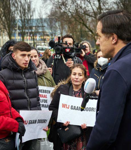 Aantal gedupeerden toeslagenaffaire in Eindhoven stijgt tot 300