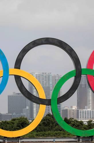 De strengste Spelen: massa coronaregels voor atleten zijn bekend, wie ze negeert riskeert uitsluiting
