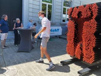 Meer dan 160 activiteiten: dit kan je verwachten van cultuurfestival MoMeNT