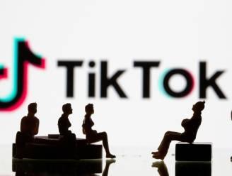 China verkiest einde TikTok in VS boven gedwongen verkoop
