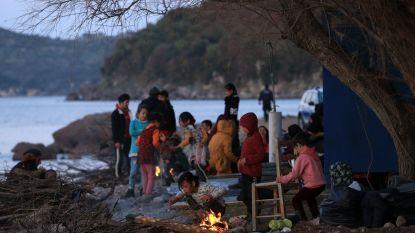 Europese Commissie stoomt actieplan voor Griekenland klaar