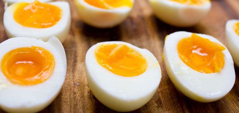 eieren-mogen-weer.jpg