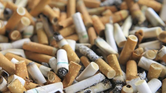 Sportcomplex hockeyclub Heesch is rookvrij