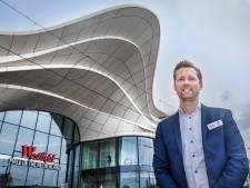 Run op eerste Mall van Nederland boven verwachting: 'Gelijk gelukt nieuw jong publiek te trekken'