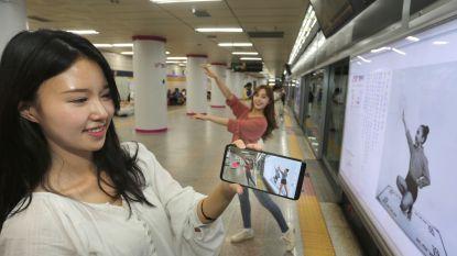 Van een spraakgestuurd hotel tot VR-pretpark: dit is waarom Seoul jouw volgende reisbestemming wordt