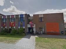 Kunstportaal in Arnhem sluit eind dit jaar zijn deuren; 130 cliënten zijn de dupe