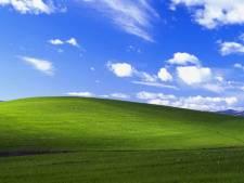Microsoft prépare l'extinction définitive de Windows XP