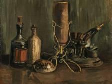 In Nuenen gemaakte Van Gogh van 2,5 miljoen naar Noordbrabants Museum in Den Bosch