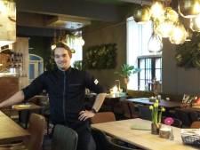 Wijchense horecaondernemer opent Pelgrim Foodbar