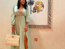 """""""Les Algériens à Dubaï"""", l'émission à l'origine d'un mouvement de colère national"""