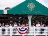 Trump verliest ook steun in golfwereld: PGA Championship verplaatst