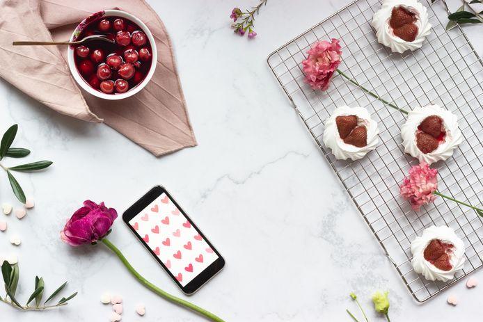 Op Moederdag zetten we alle mama's in Limburg extra in de bloemetjes, en wij helpen jou alvast op weg met deze tien tips.