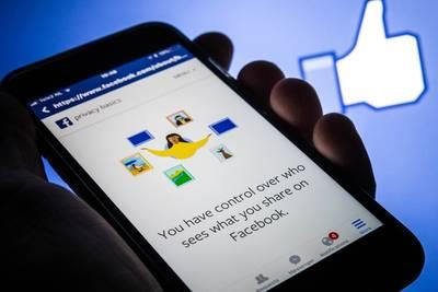 facebook-past-privacyregels-aan-voor-nederlandse-gebruikers