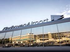 Eindhoven Airport: station blijft noodzakelijk