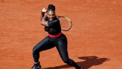 """Organisatie Roland Garros wil komaf maken met té opvallende outfits: """"Je moet respect hebben voor het spelletje en de locatie"""""""