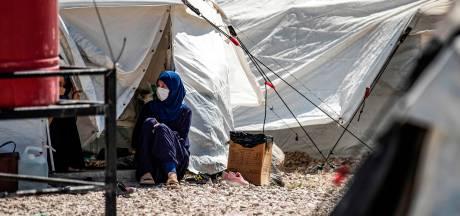 Advocaat: 'Goed nieuws dat Nederland IS-ganger met kinderen heeft opgehaald'