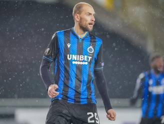 Football Talk. Dost klaar voor Charleroi - Anderlecht ziet Delcroix opnieuw uitvallen