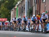 """Thibau Nys, Thibau Nys!"": talrijke fans in Leuven schreeuwen zoon van Sven naar boven"