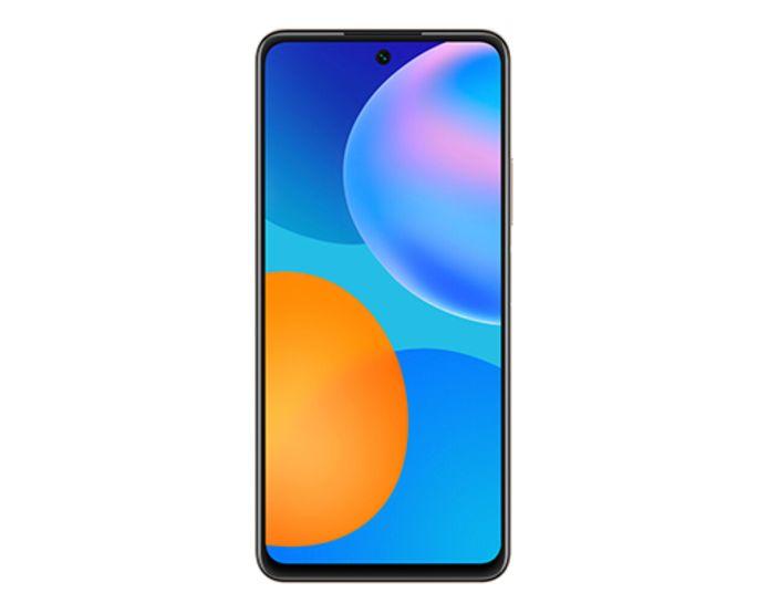 Huawei P Smart 2021.
