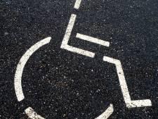 Gehandicaptenparkeerkaart Etten-Leur: ook gespreid betalen mogelijk