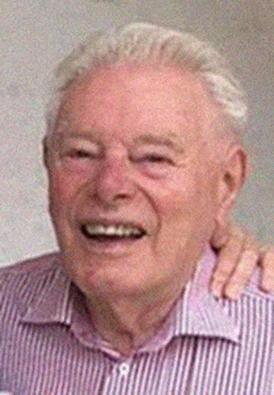 Jan Karbaat