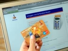 Na ABN AMRO en ING ook Rabobank getroffen door zware cyberaanval