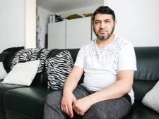 Gevlucht uit Kosovo: 'Maakt me niet uit wat, als ik maar kan werken'