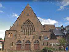 Nieuwe missie voor leegstaande kerk: Steenvlinder daagt klussers uit er hun droomhuis in te maken