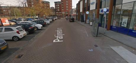 Stoelendans van winkels in Naaldwijk: Wibra verkast naar Patijnenburg