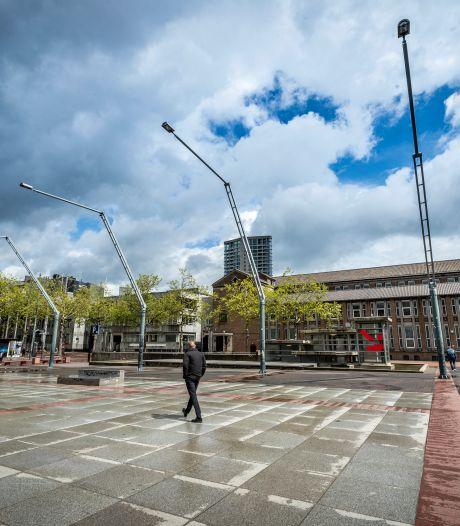 Gemeenteraad Eindhoven bindt in: vertraging woningbouw ligt nu erg gevoelig