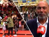 Slotdag van de omstreden Tilburgse Kermis: 'Het is allemaal soepel verlopen'