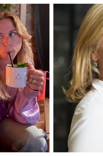 """Redactrice Marie drinkt veel nu de horeca weer open is. Ze interviewt een detoxcoach: """"Je hebt als drinker geen besef van de voordelen van een alcoholvrij leven"""""""