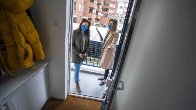 Banken moeten voortaan uw droomhuis schatten voor u een lening krijgt: worden woningen eindelijk goedkoper? 7 vragen beantwoord