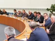 D66 Bernheze tóch van de partij bij verkiezingen 2022
