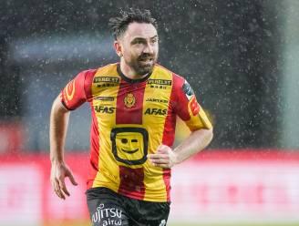 """De metamorfose van Onur Kaya bij KV Mechelen: """"De boel verzieken? Zo zit ik niet in elkaar"""""""