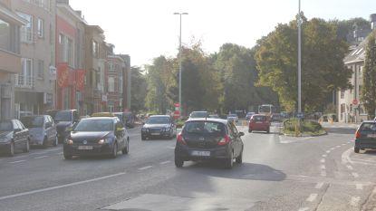 CurieuzeNeuzen-onderzoek: luchtvervuiling in Aalst is erger dan in Gent of Antwerpen