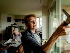 Leusden wil geld besparen op huishoudelijke hulp: 'Betaal die maar zelf als je dat gemakkelijk kan'