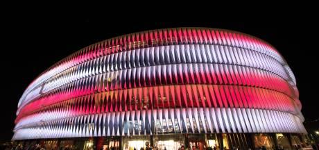 UEFA wil fans bij wedstrijden en legt vier EK-speelsteden deadline op