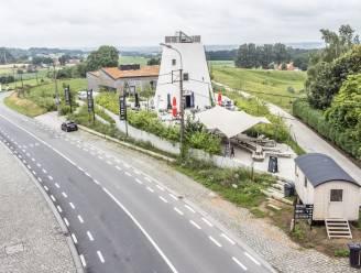 Dorst of honger na je wandeling of fietstocht? In deze negen zaken in de Vlaamse Ardennen en Denderstreek moet u zeker eens stoppen