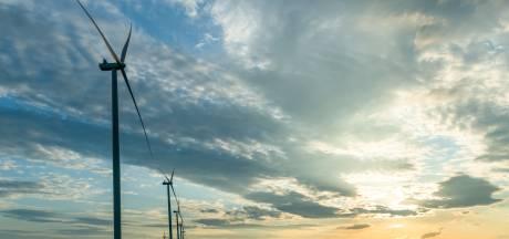 Zeg je zegje over de tien windmolens in Rijssen-Holten