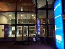 Pietenprotest Zwolle nog steeds op losse schroeven
