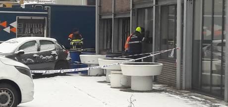 Rouw in Eindhoven om dode twintigers in drugslab: 'Hij wilde de beste vader ooit worden'