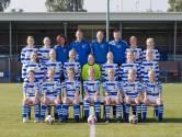 Voetbalvrouwen Elburg doen opmerkelijke ontdekking in kleedkamer na wedstrijd: 'Is dit niet vies bedoeld?'